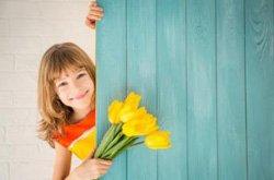 Bild - Therapiemethoden speziell für Kinder